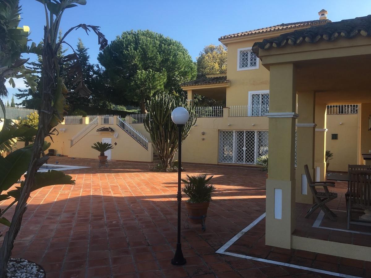 House in Alhaurín de la Torre R3083668 23