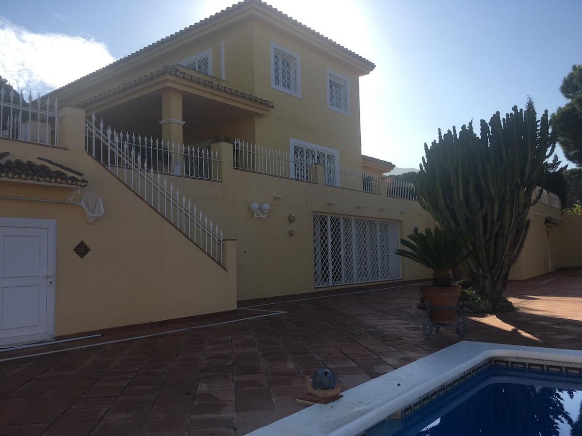 House in Alhaurín de la Torre R3083668 28