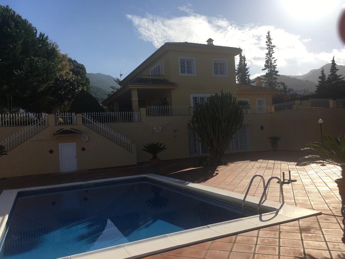 House in Alhaurín de la Torre R3083668 29