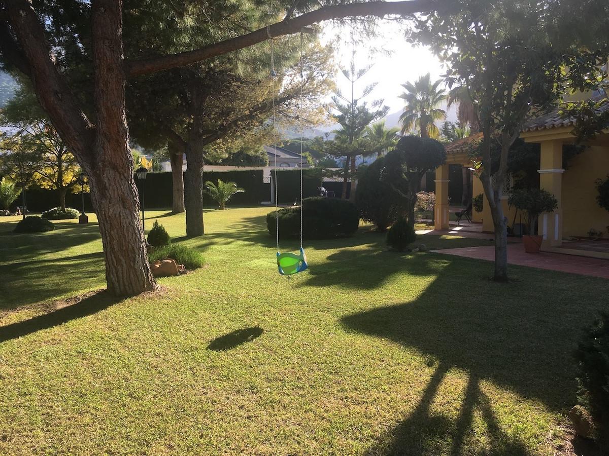 House in Alhaurín de la Torre R3083668 33