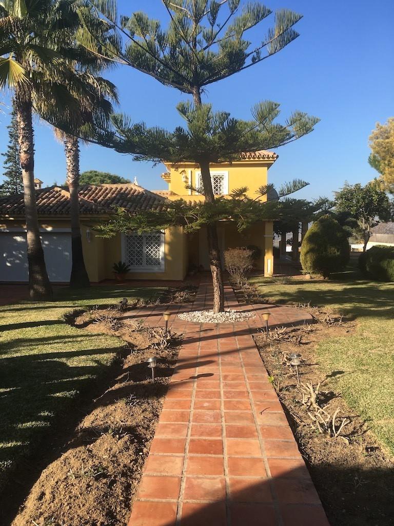 House in Alhaurín de la Torre R3083668 35