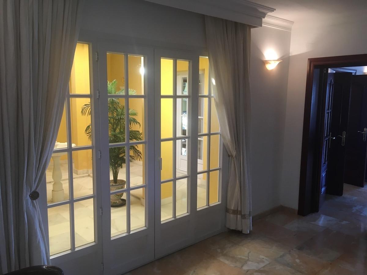 House in Alhaurín de la Torre R3083668 38