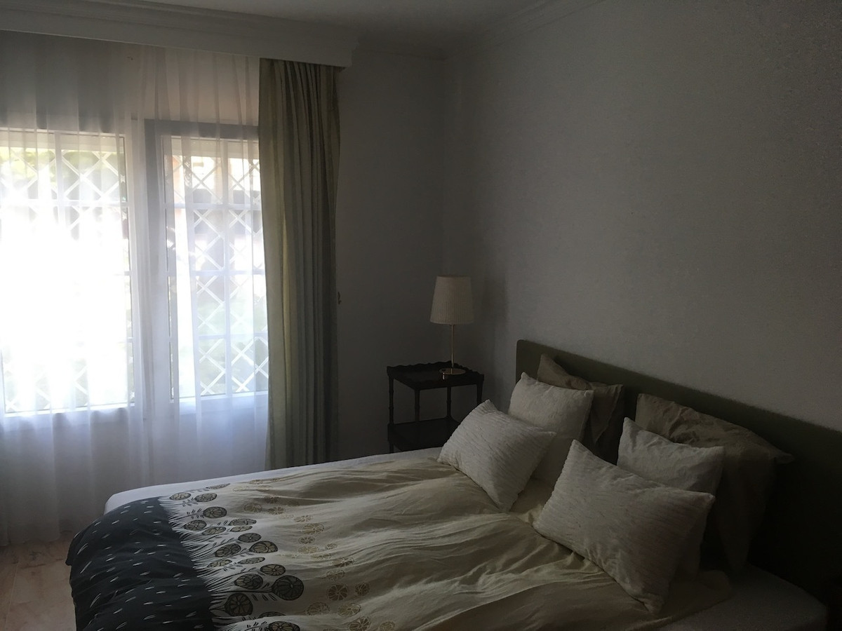 House in Alhaurín de la Torre R3083668 40