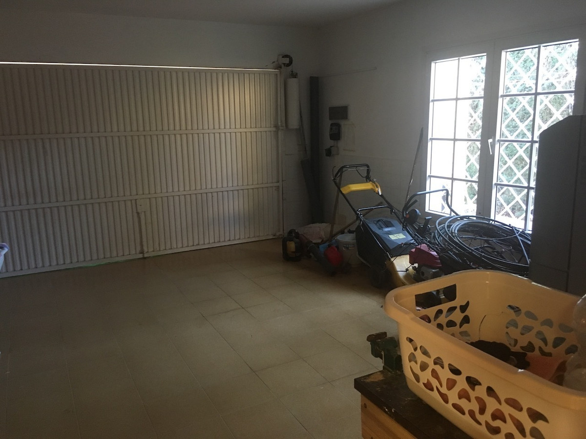 House in Alhaurín de la Torre R3083668 41
