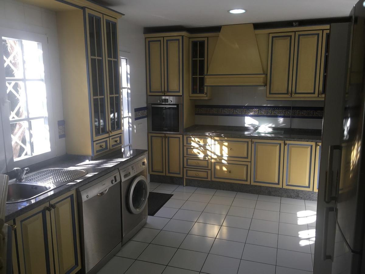 House in Alhaurín de la Torre R3083668 43