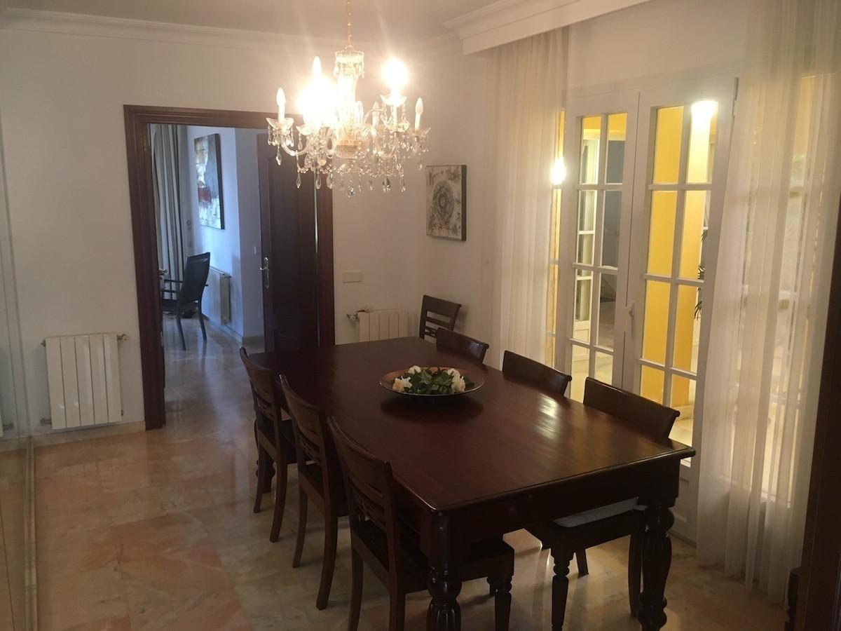 House in Alhaurín de la Torre R3083668 45