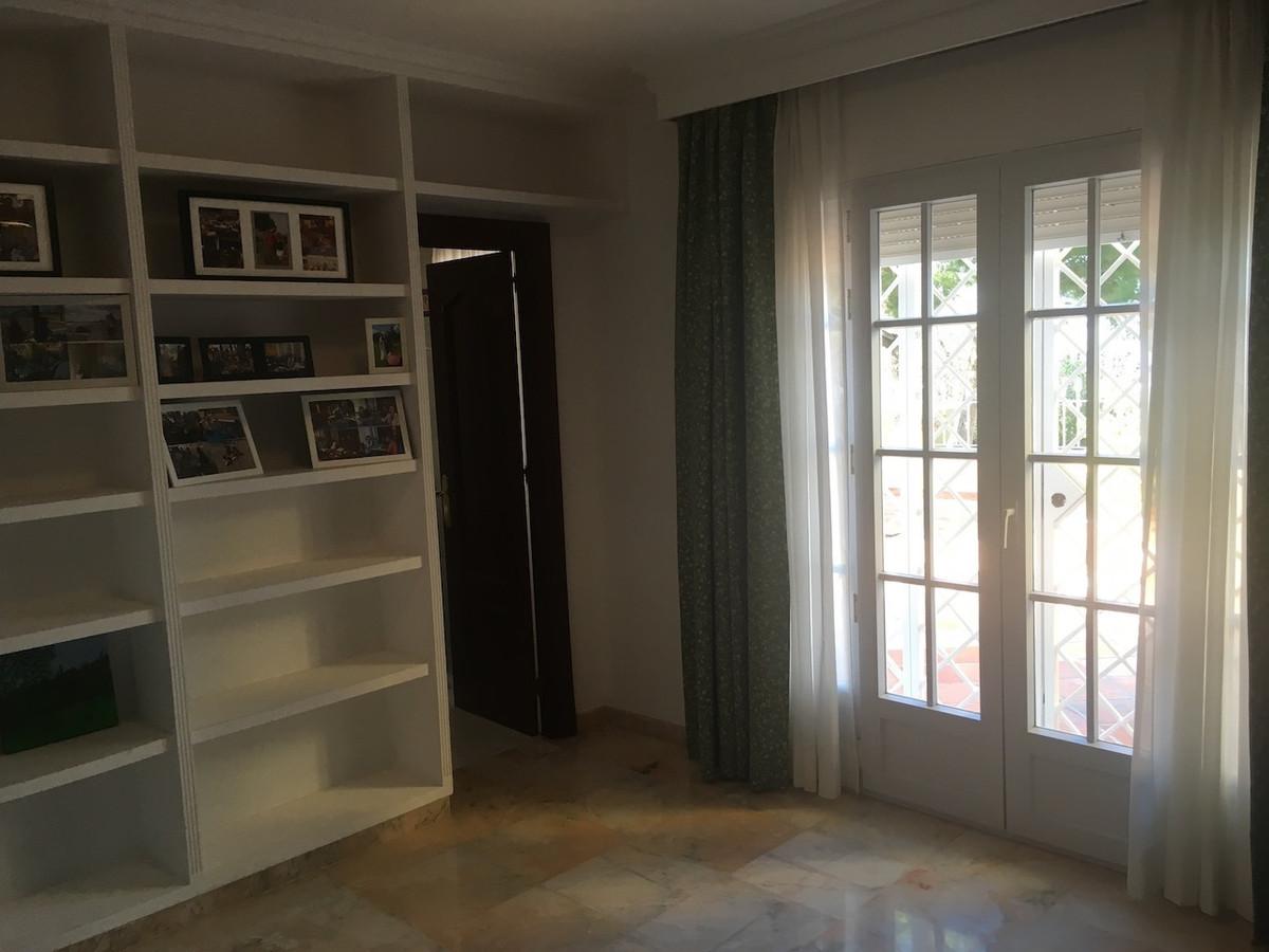 House in Alhaurín de la Torre R3083668 47