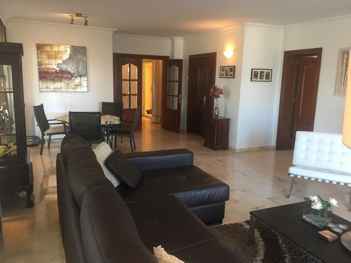 House in Alhaurín de la Torre R3083668 48