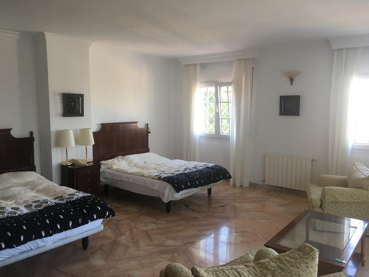 House in Alhaurín de la Torre R3083668 49