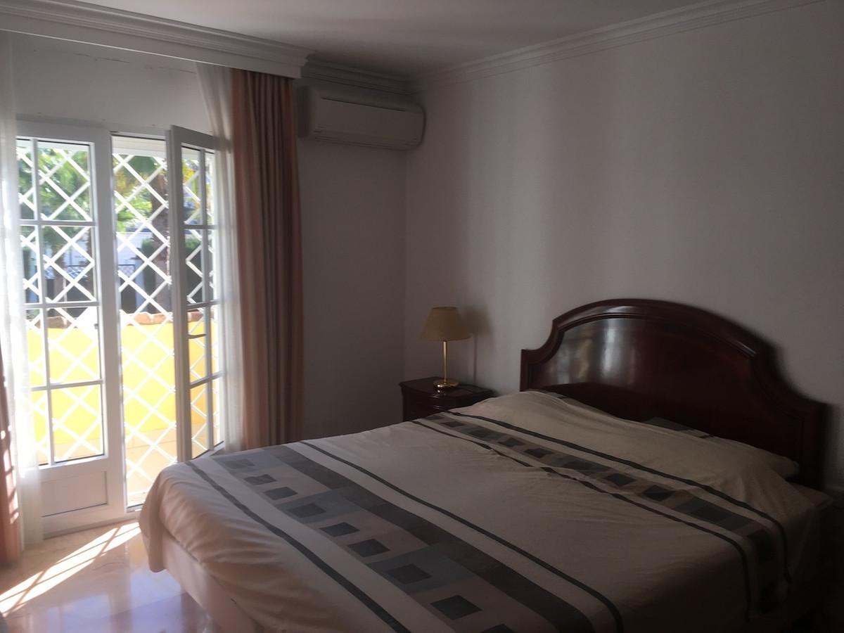 House in Alhaurín de la Torre R3083668 50