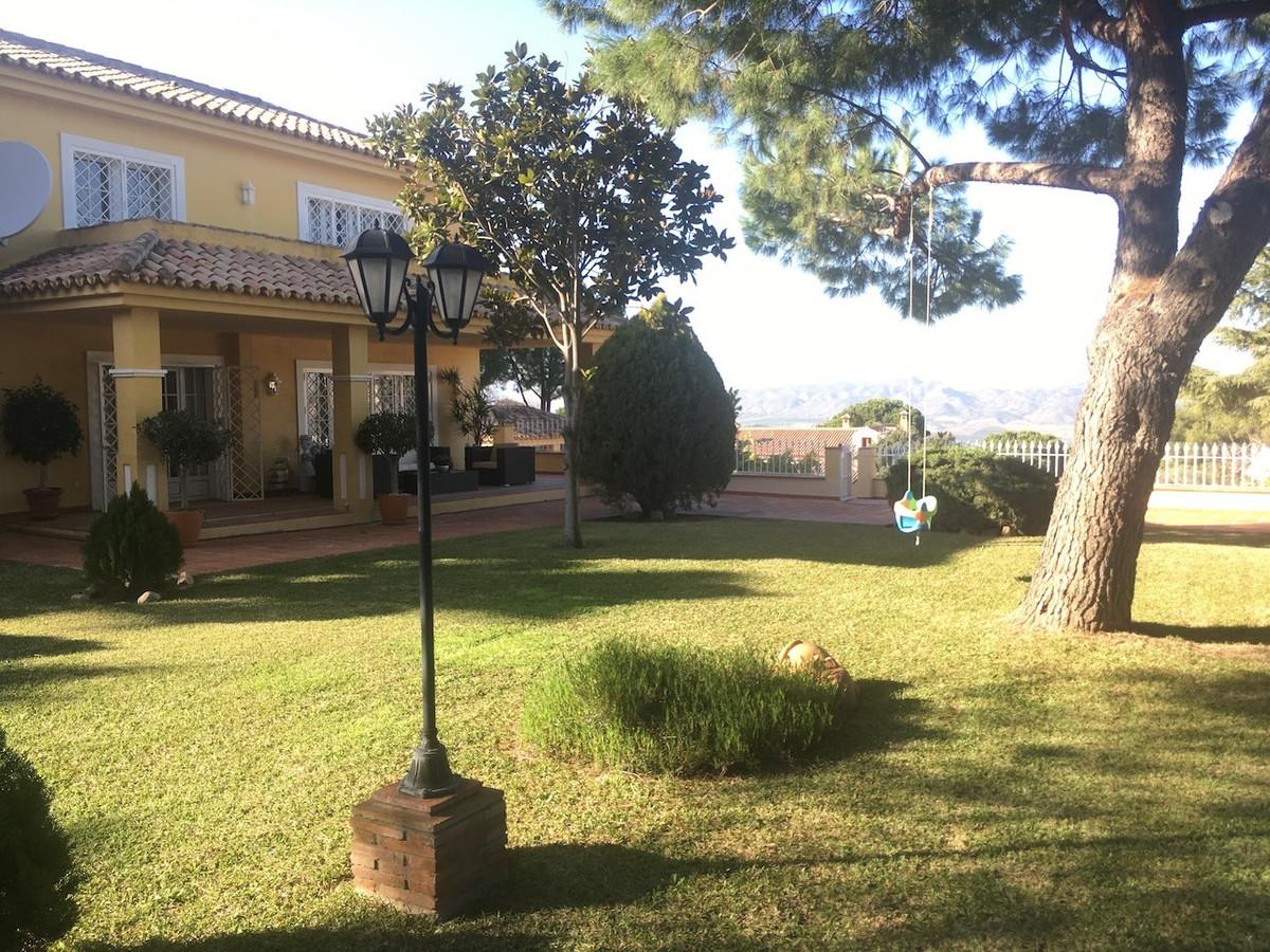 House in Alhaurín de la Torre R3083668 6