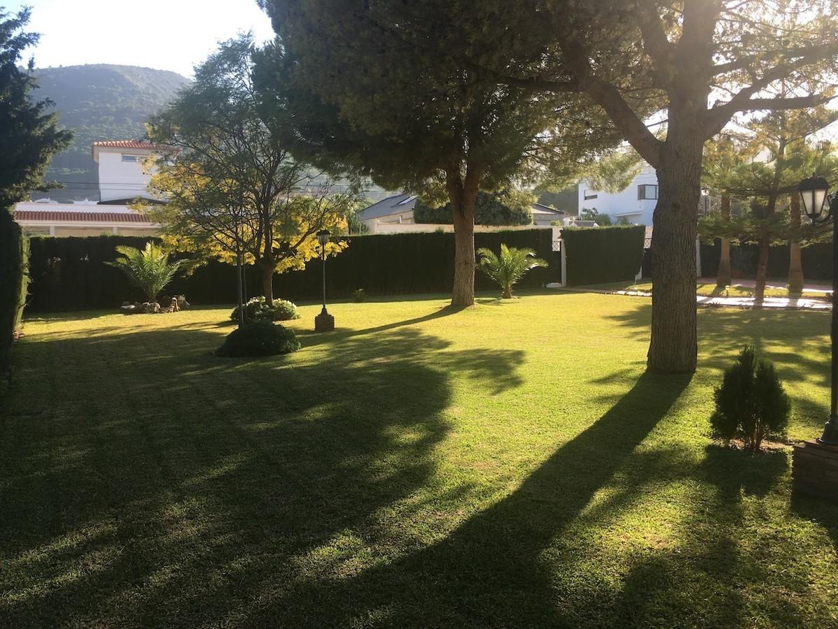House in Alhaurín de la Torre R3083668 9