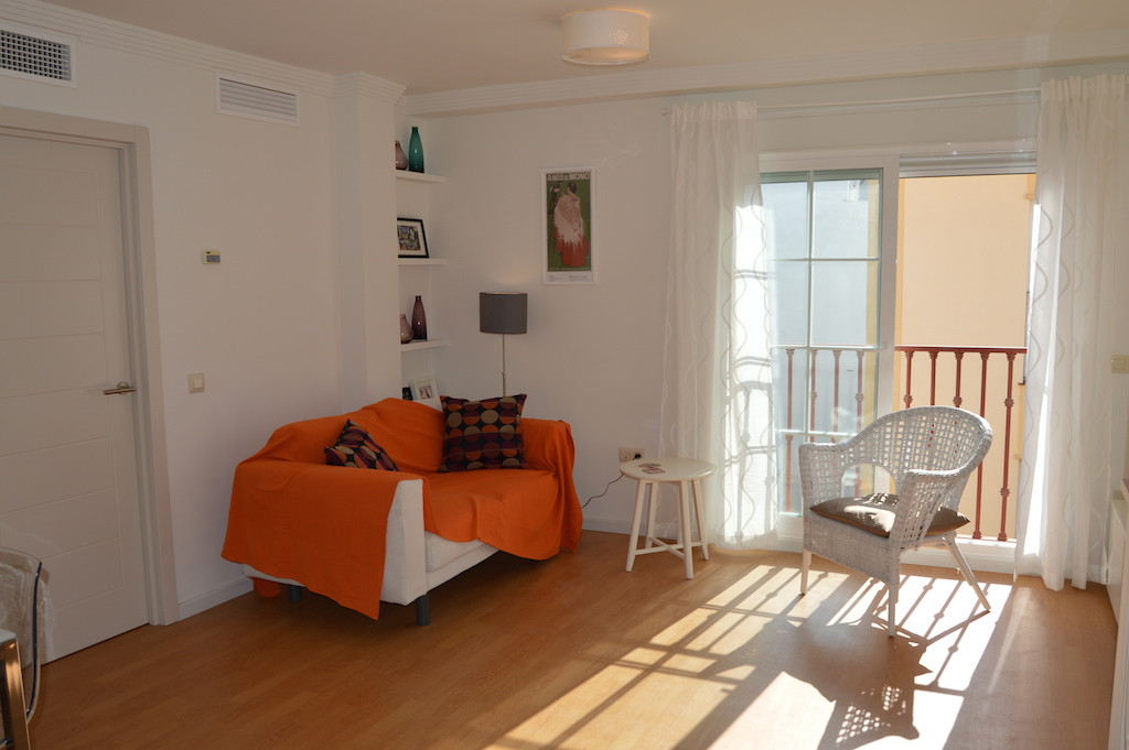 Home Nederlandse Makelaar Costa Del Sol Malaga Andalusië