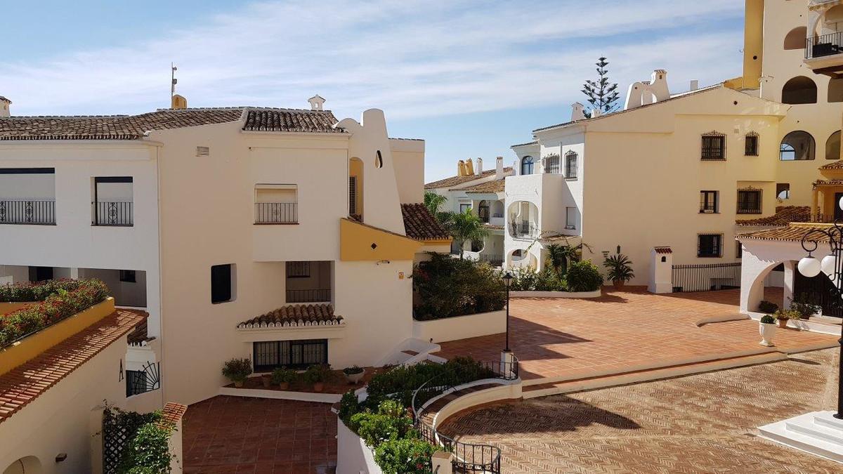 Ref: R3069637 1 Bedrooms Price 275,000 Euros