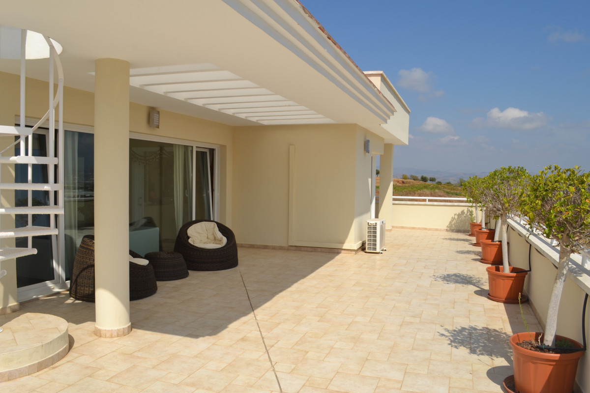 House in Alhaurín de la Torre R3367315 13