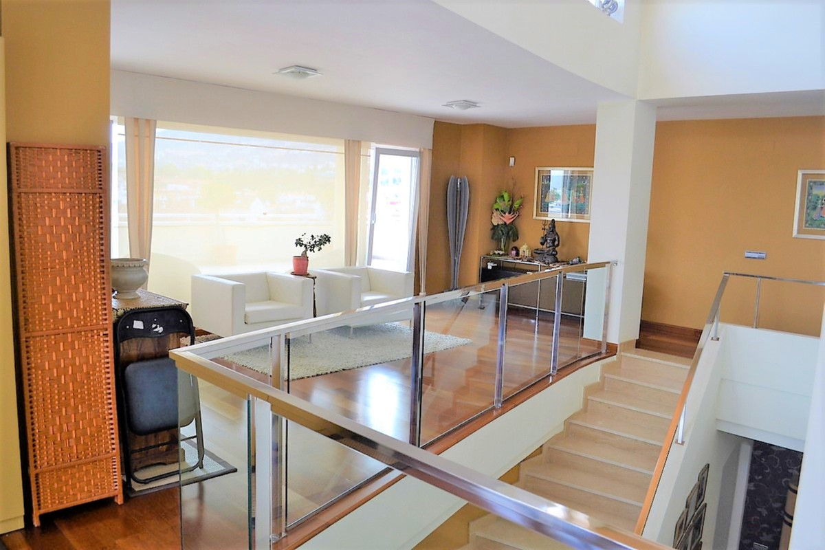 House in Alhaurín de la Torre R3367315 15