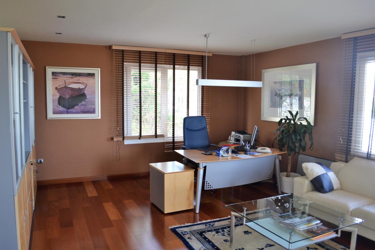 House in Alhaurín de la Torre R3367315 18
