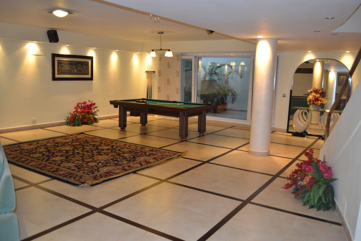 House in Alhaurín de la Torre R3367315 21