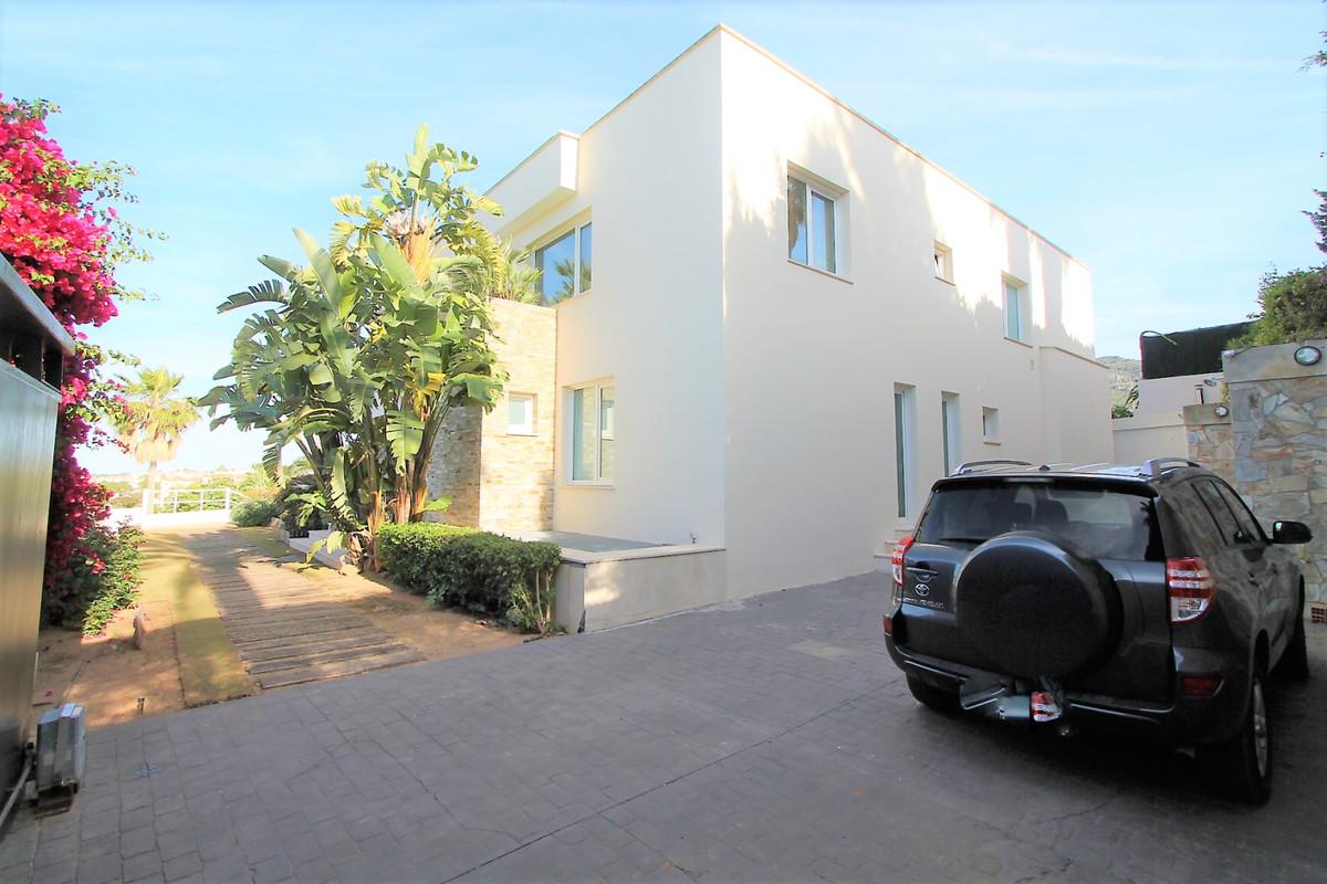 House in Alhaurín de la Torre R3367315 28