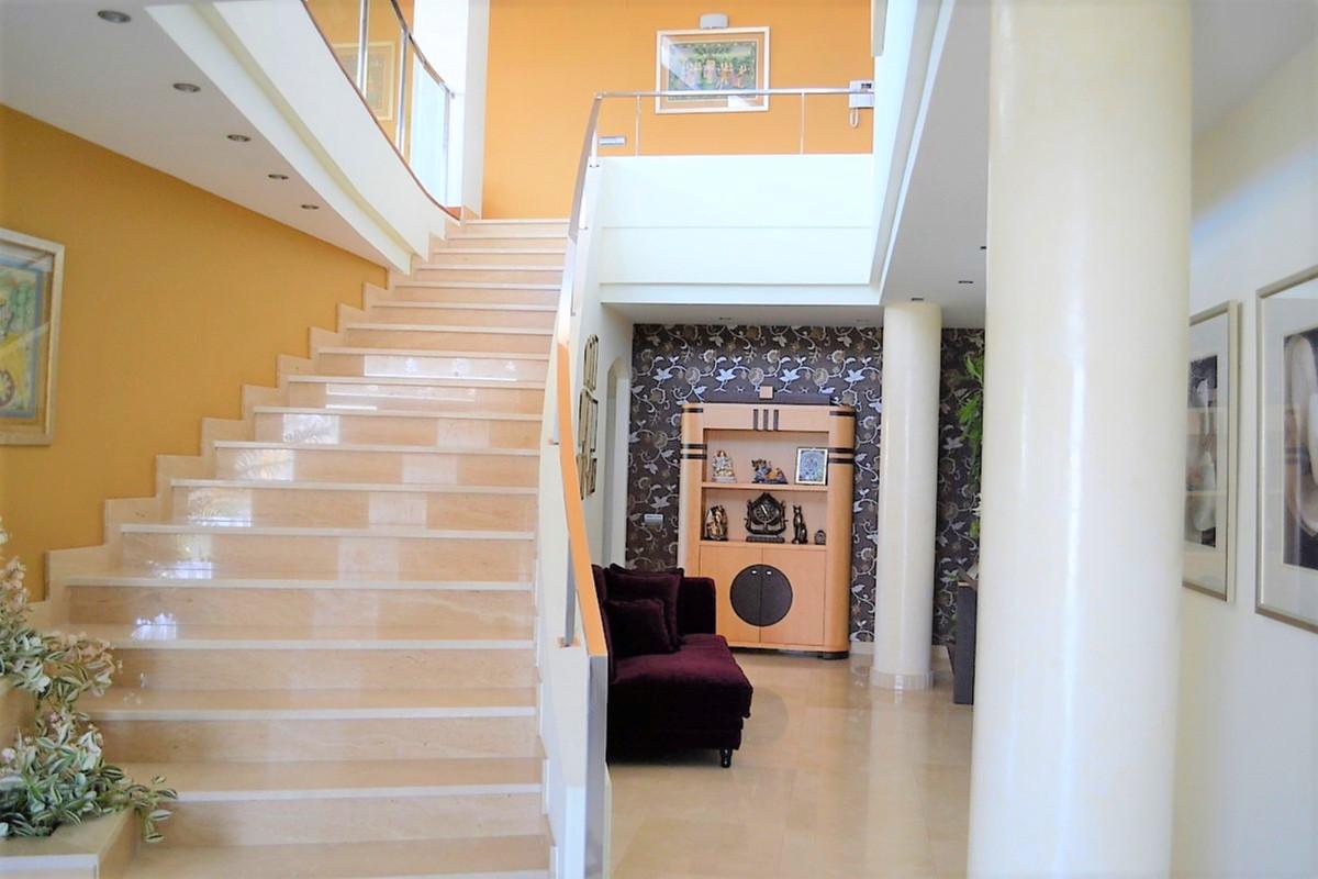 Hus in Alhaurín de la Torre R3367315 7