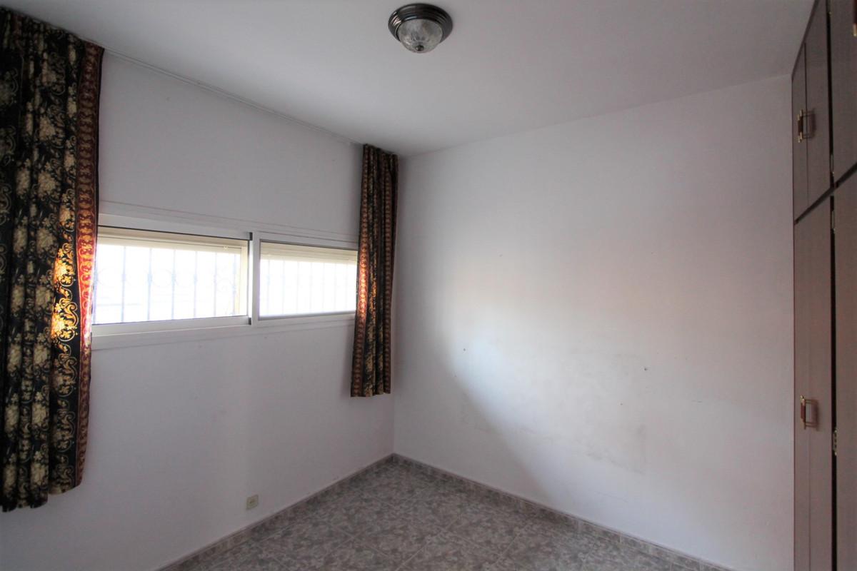 Apartment Penthouse Los Boliches Málaga Costa del Sol R3374599 4