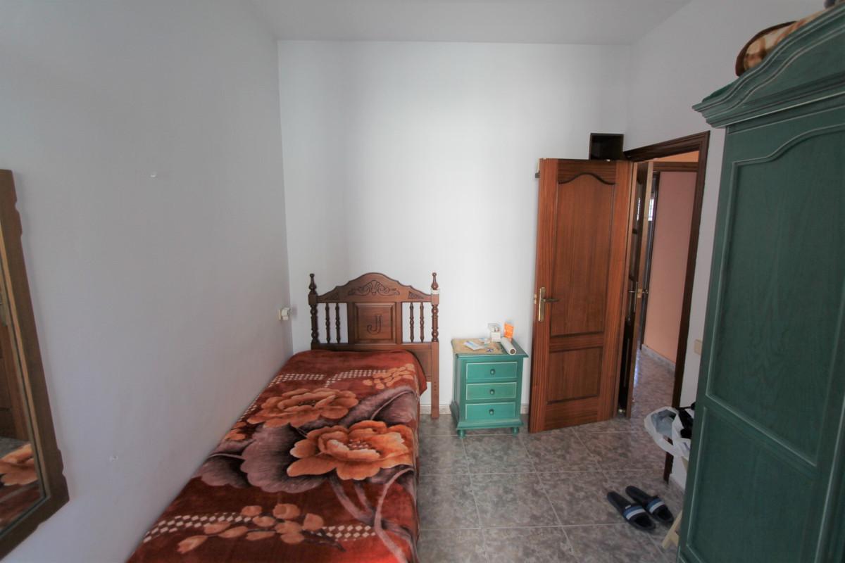 Apartment Penthouse Los Boliches Málaga Costa del Sol R3374599 6