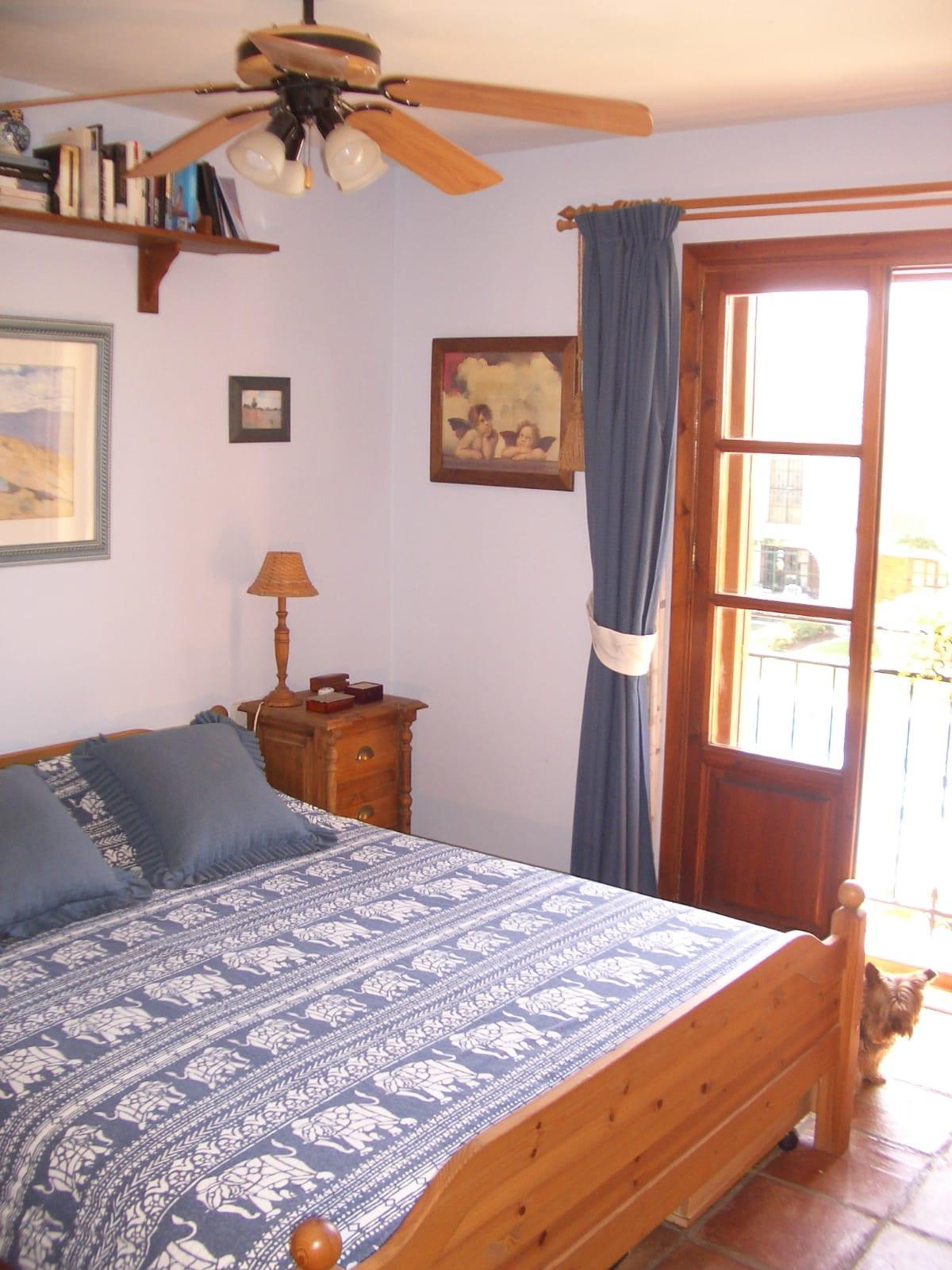 4 Dormitorio Unifamiliar en venta Calypso