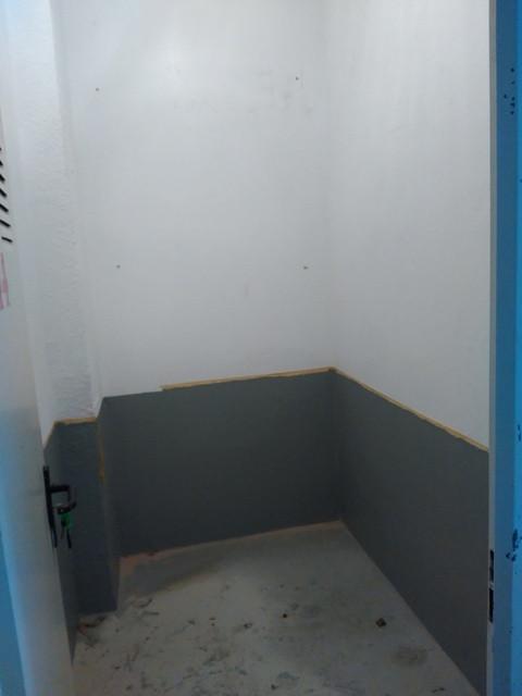 0 Dormitorio Garaje Comercial En Venta Marbella