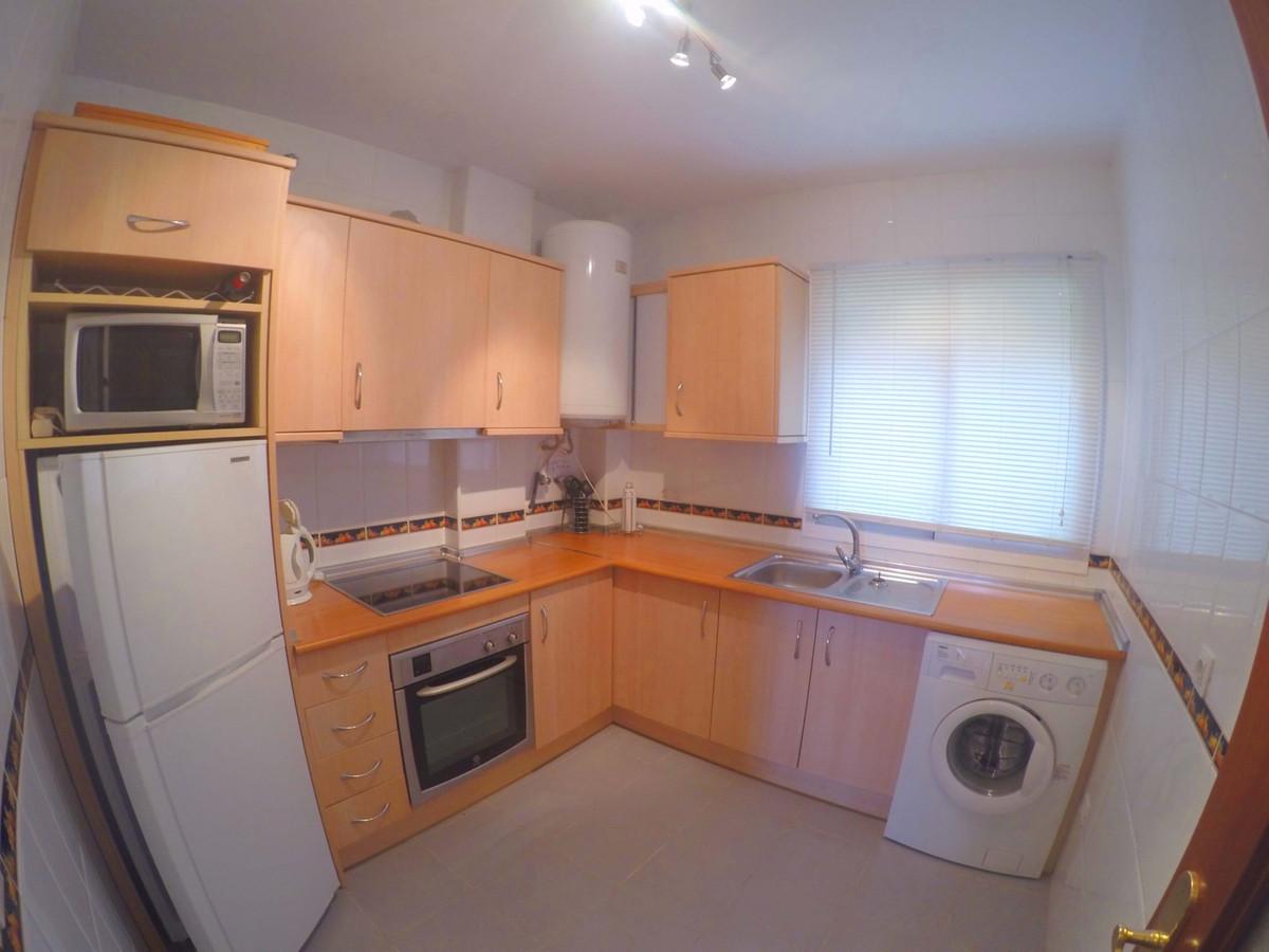 R3079435: Apartment for sale in Riviera del Sol