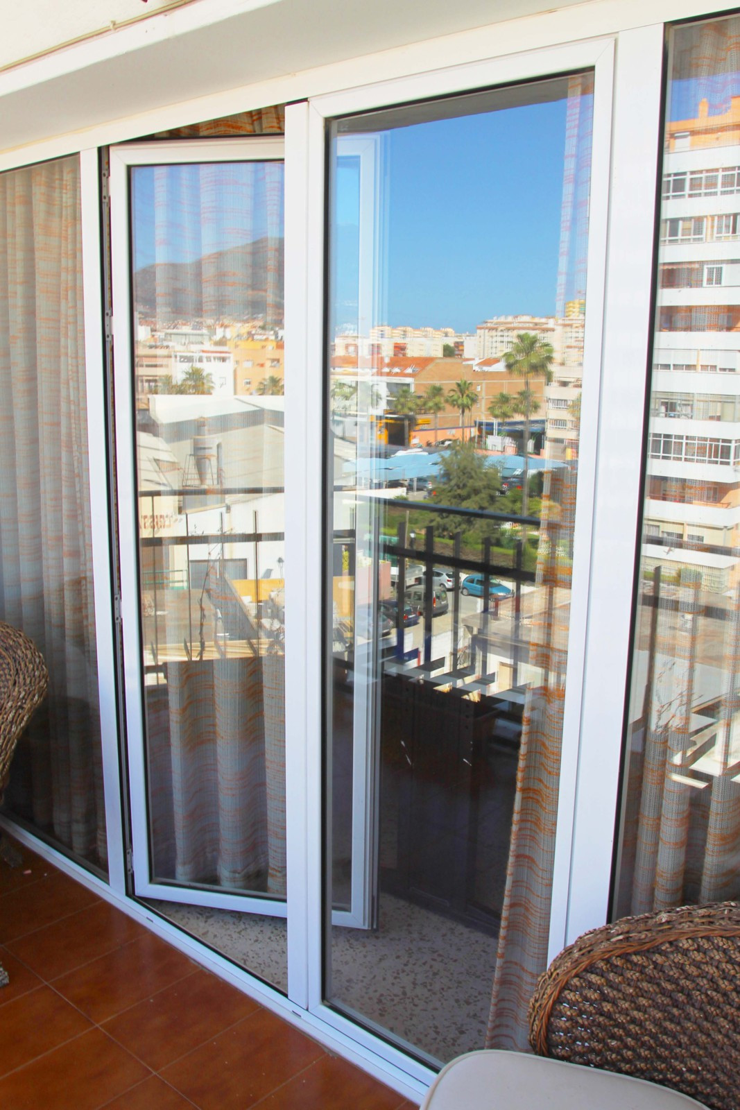 R2916629: Apartment for sale in Las Lagunas