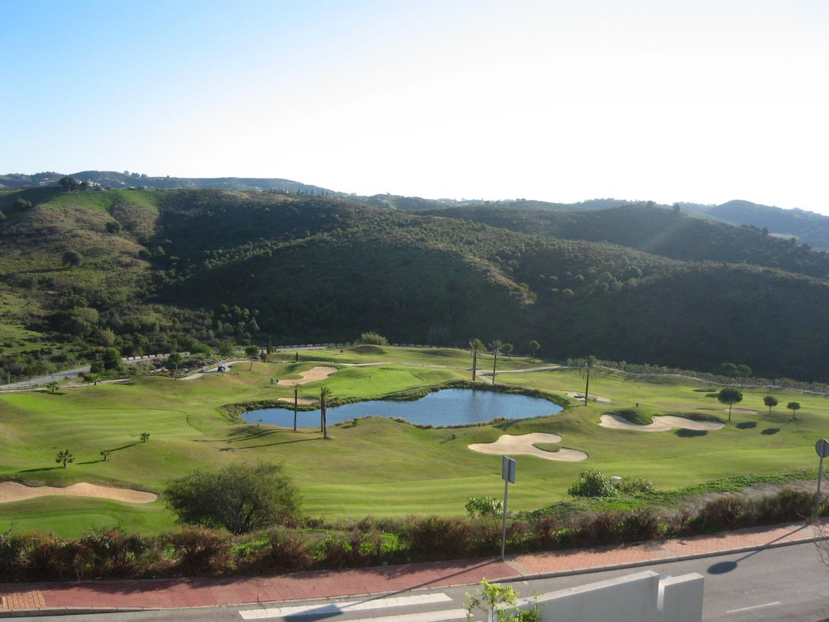 Appartement Te Koop - Calanova Golf