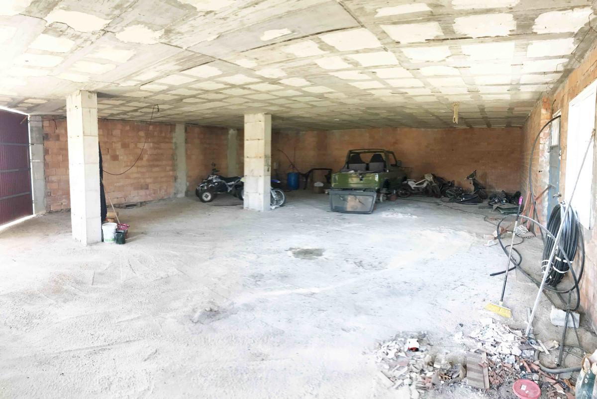 Villa 2 Dormitorios en Venta La Cala de Mijas