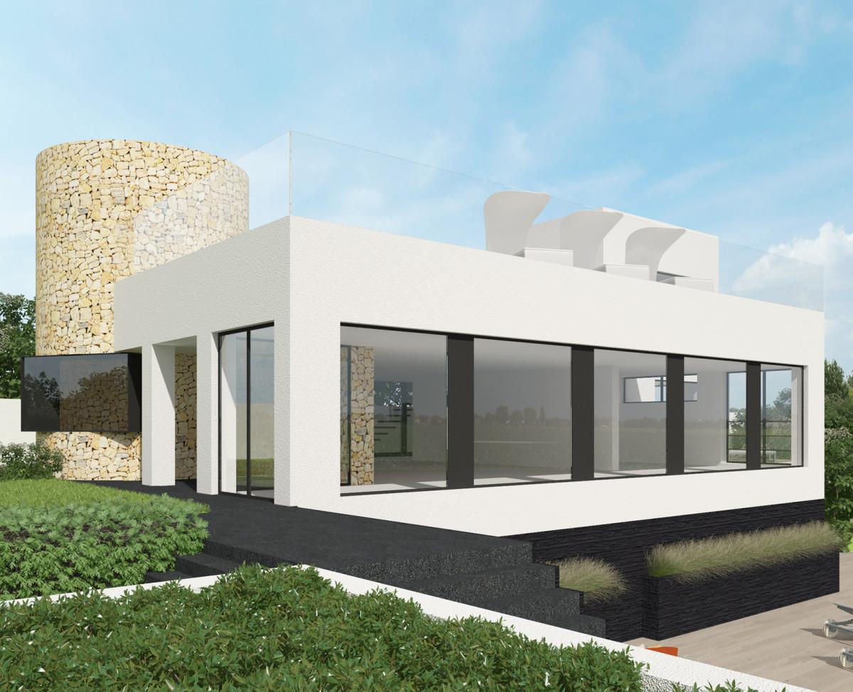 House en Altos de los Monteros R3931123 2