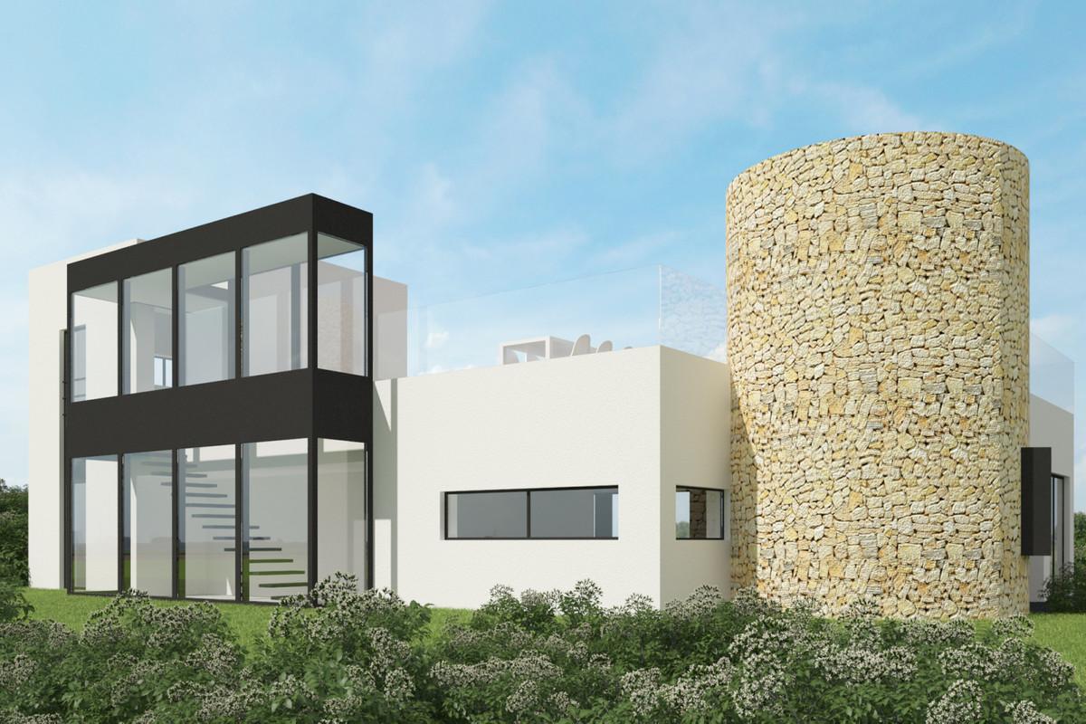 House en Altos de los Monteros R3931123 3