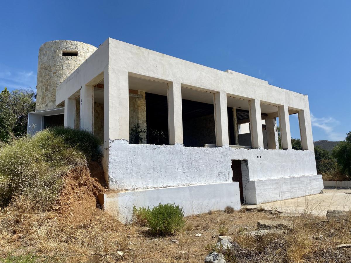House en Altos de los Monteros R3931123 4