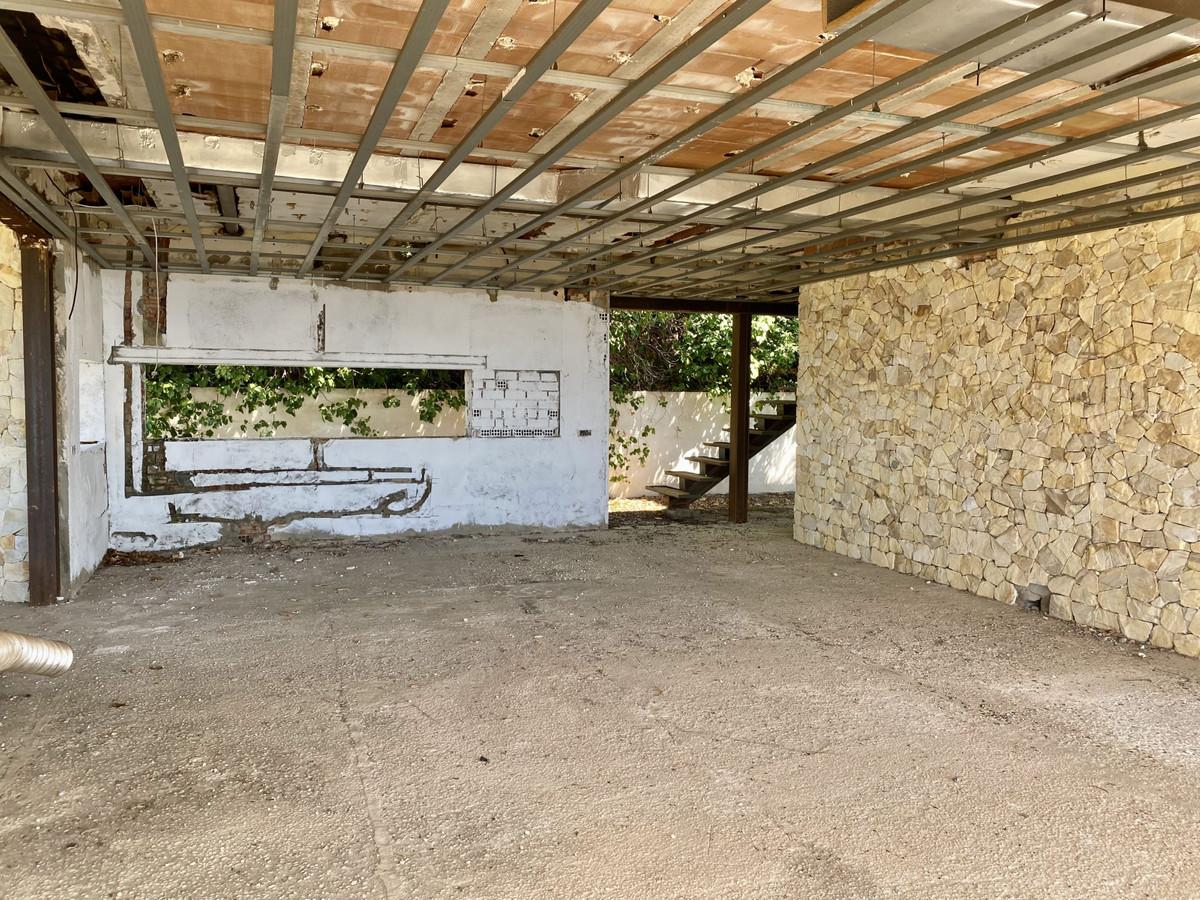 House en Altos de los Monteros R3931123 5