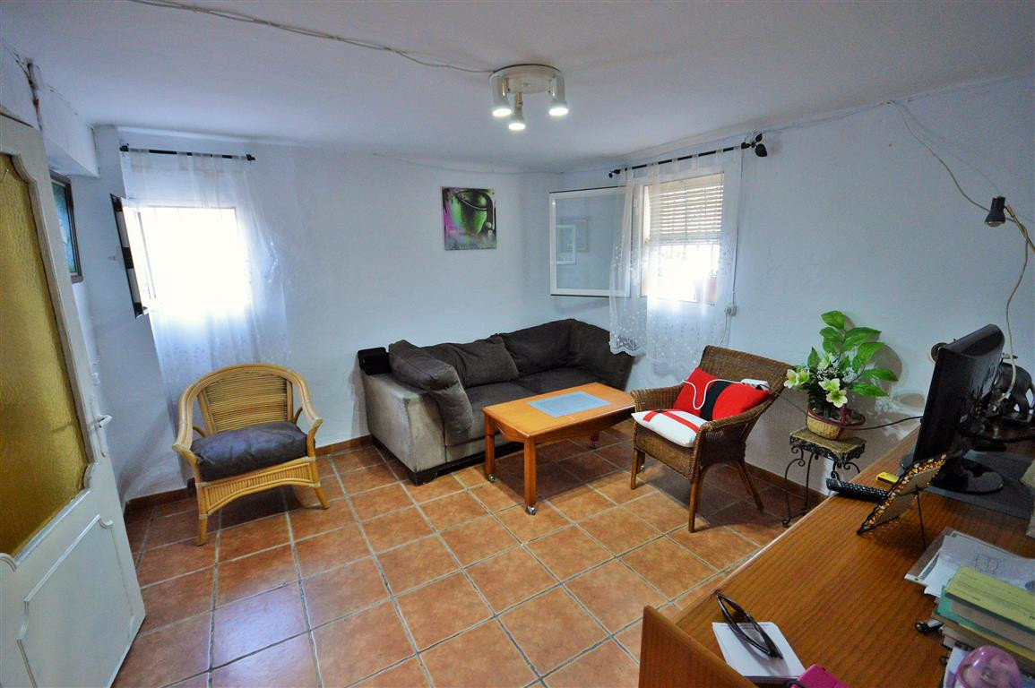 R3288946: Townhouse for sale in Coín