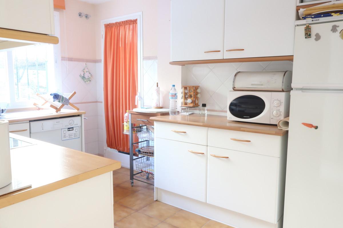 Appartement te koop in La Quinta R3584455