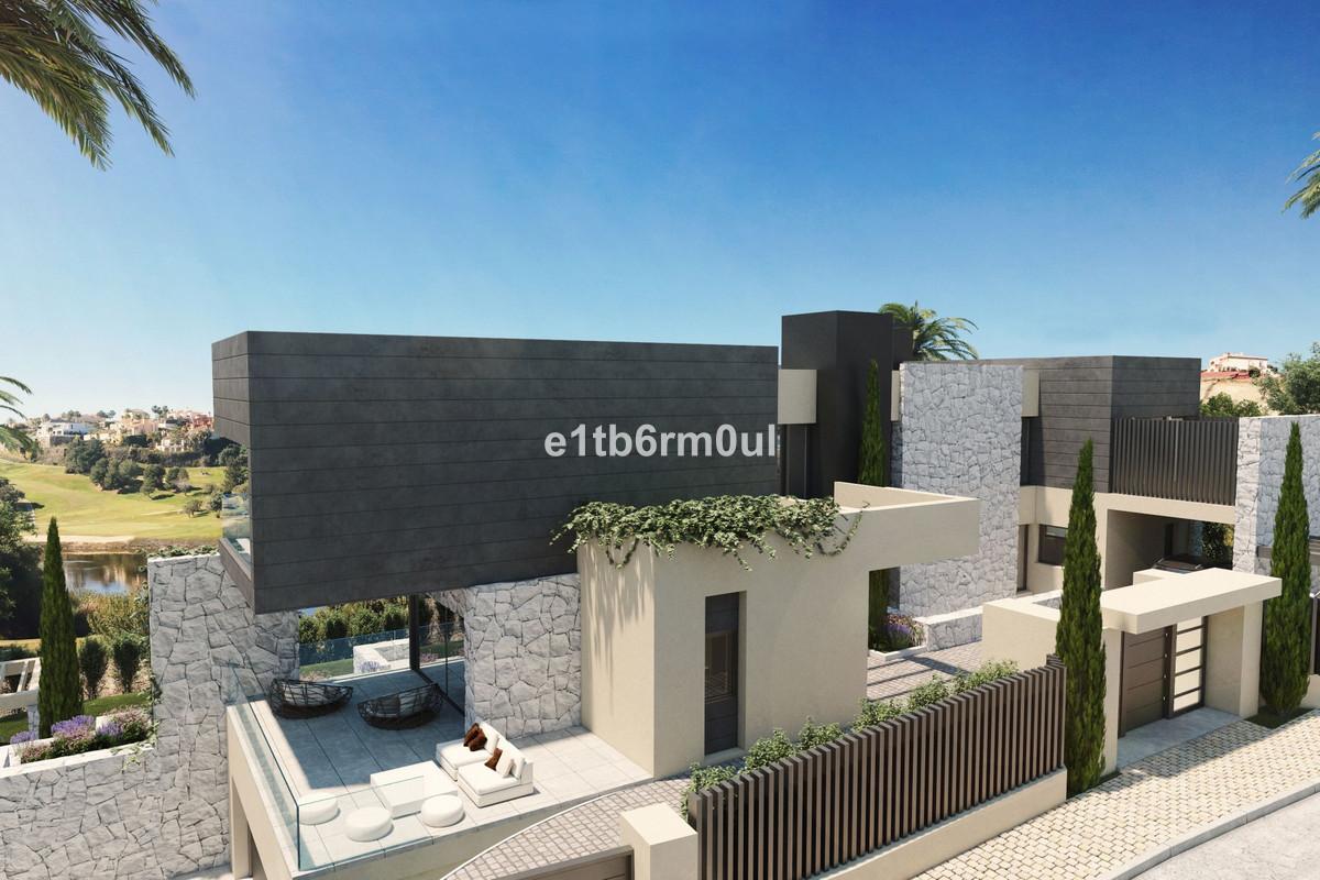 House in Benahavís R3249673 9