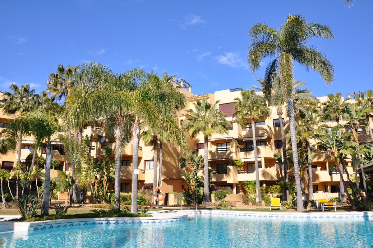 Apartment for sale in Costalita
