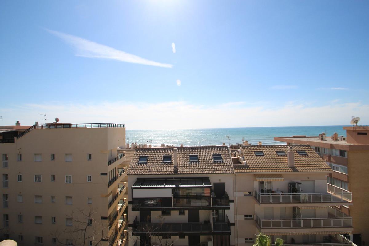 Apartamento  Ático en venta   en Carvajal