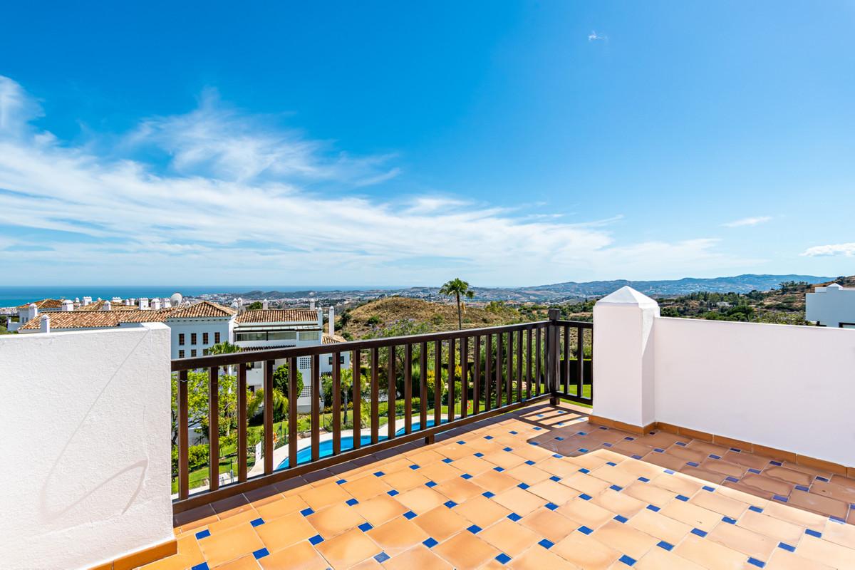Very nice apartment in Finca San Antonio with spectacular views  Finca San Antonio is a complex loca,Spain