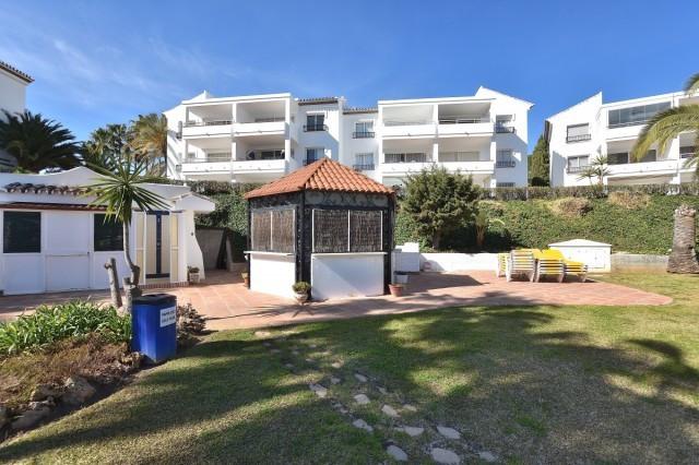 R3293380: Studio for sale in Miraflores