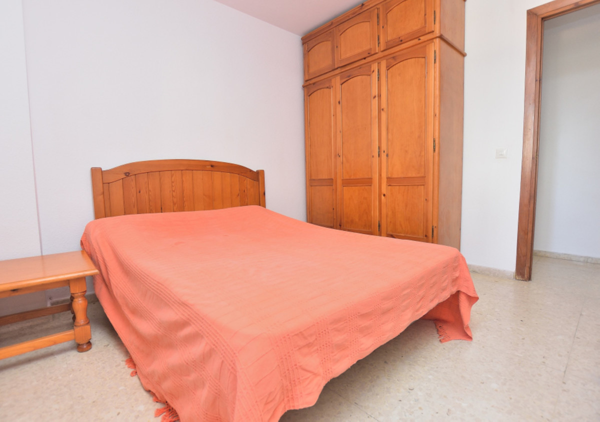 Apartment Middle Floor Fuengirola Málaga Costa del Sol R3585283 3