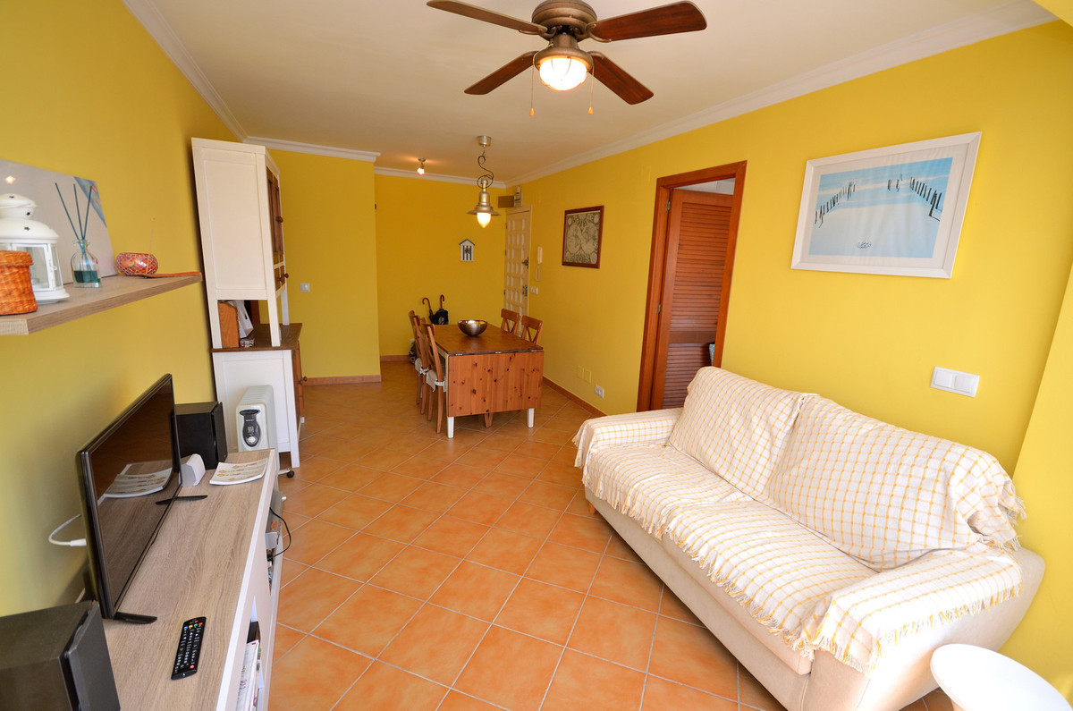 R3229864: Apartment for sale in Cancelada