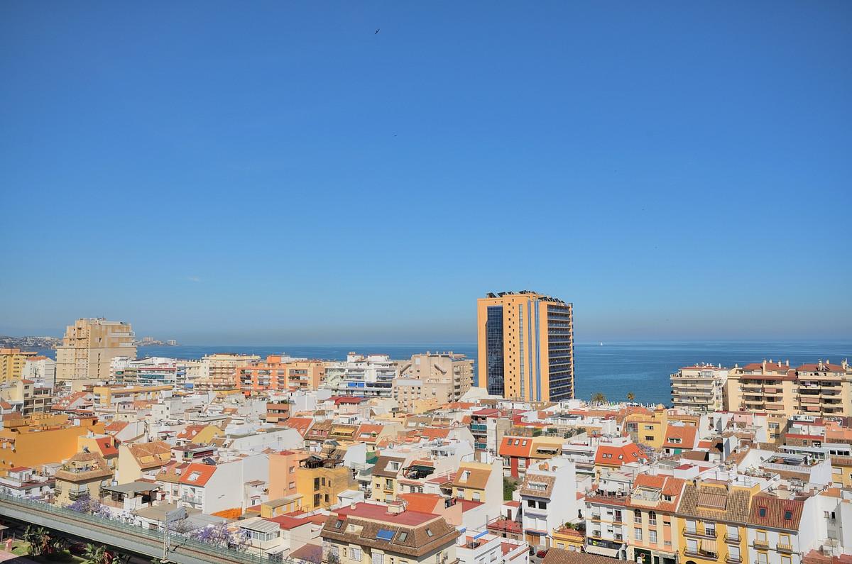 R3432913 Apartment Fuengirola, Málaga, Costa del Sol
