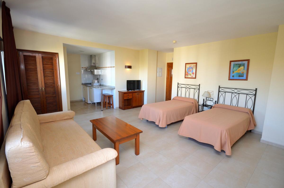 R3296782: Studio for sale in Fuengirola