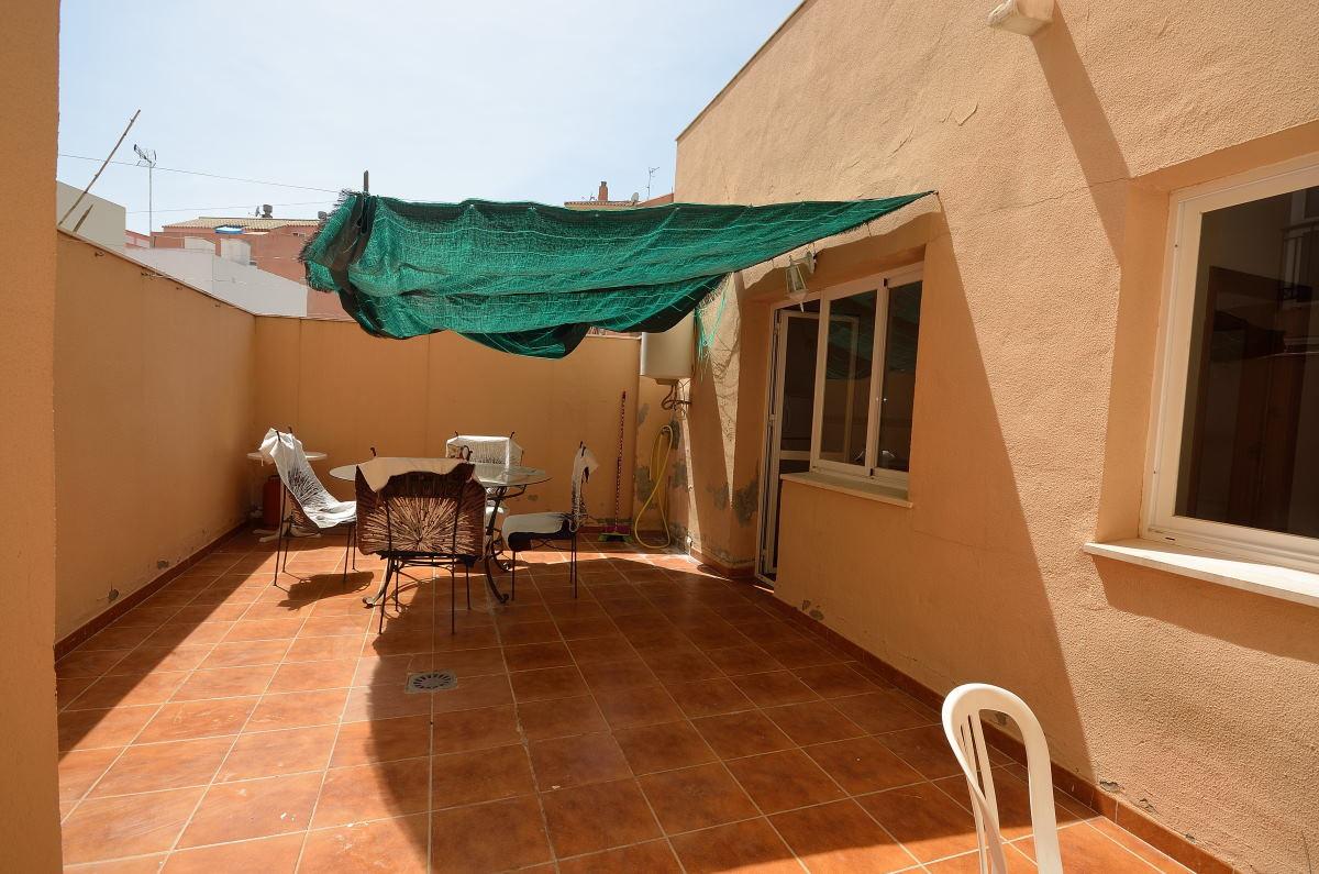 Appartement te koop in Fuengirola R2978174