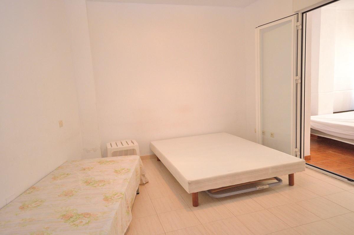 R2978174: Apartment for sale in El Coto
