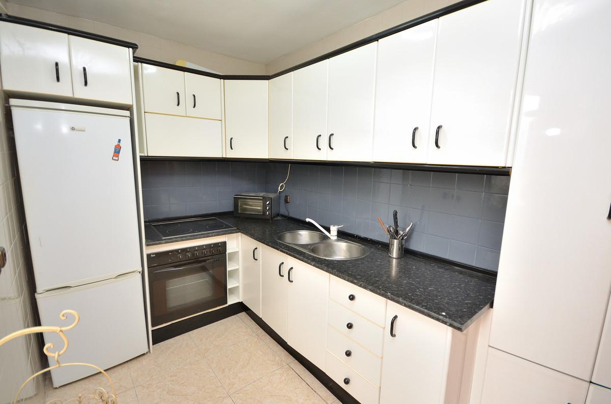 R3236989: Apartment for sale in Las Lagunas